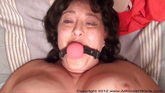 Karen Wing gratis deutsche sex videos - 2 Streifen.