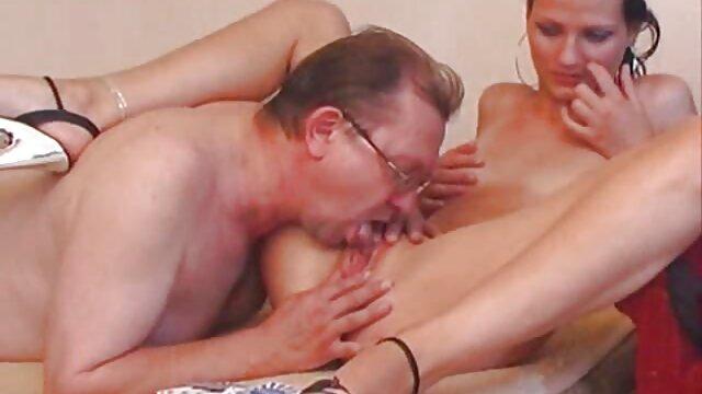 Alexander Conte sexvideos deutschsprachig