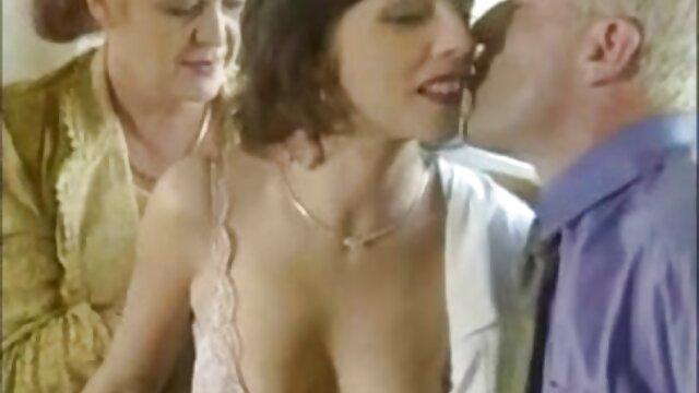 Jugendliche haben Spaß 2 N15 deutsche sex videos mit reifen frauen