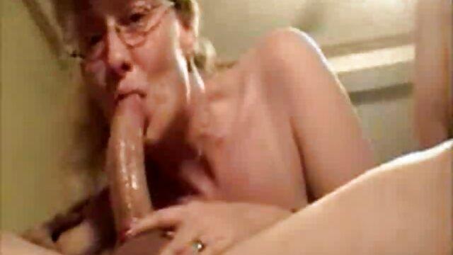 Böse Rothaarige Anal deutsche sex videos gratis FG09